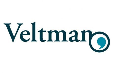 New-Logo-veltman