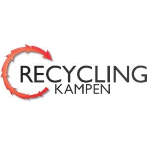 Recycling-Kampen-Logo-transp-300x300
