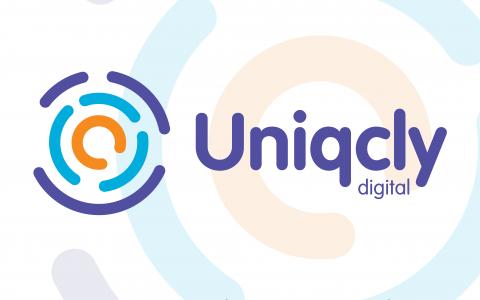 Uniqcly Sponsor IMG