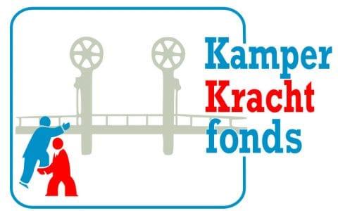 logo KKf