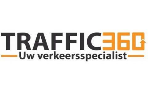 traffic360
